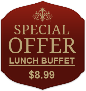 special_offer dosahut | indian restaurant tampa fl Home special offer 1